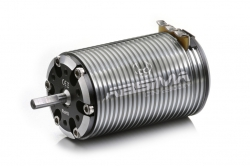 Brushless Motor 1:8 Revenge CTM 1900KV Absima 2130044