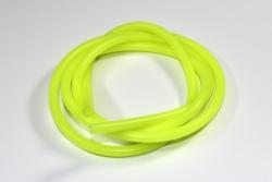 Spritschlauch 1m gelb Absima 2300025