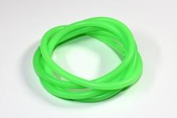 Spritschlauch 1m grün Absima 2300027