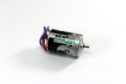 Elektro Motor  Thrust eco 21T Absima 2310062