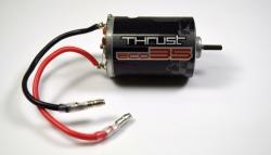 Elektro Motor Thrust eco 35T Absima 2310063