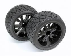 Buggy / Truggy Onroad Reifen Absima 2500014
