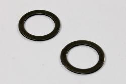 Beilagscheiben 17x23x1mm (2 S Absima T02049