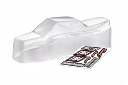 Buggy Karosserie PC klar TM4/TM4TE lightweight Absima T04165L