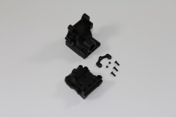 Differential Box 1:8 Absima T08601