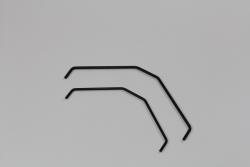 Stabiset medium v/h 1:8 Absima T08647