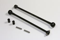 CVD Antriebswellen Set 94mm (2 St.) 1:8 Comp. Buggy Absima T08773
