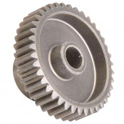 64dp 35Z Aluminium Ritzel Absima TC1235