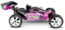 1:8 GP Buggy Stoke N TR8 4W Absima TR8KIT