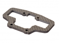 Mitteldifferential Support 4WD Comp. SC-Truck  Absima TS409
