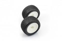 Off-Road Reifen und Felgen 1 Paar Robbe 20440006