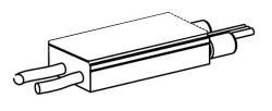 BL-Regler 40A PC-6 Robbe 26230011
