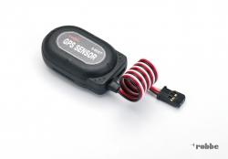 GPS2-Multi-Sensor Robbe FF1675002