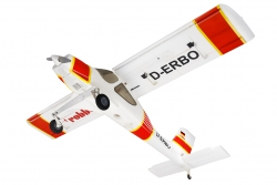 Wilga ARF Robbe OH3006