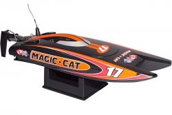 Joysway Magic Cat V4 RTR 2.4GHz Joysway B-JS-8108V4/2-4G