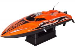 Offshore Warrior Lite RTR 2.4GHz Joysway