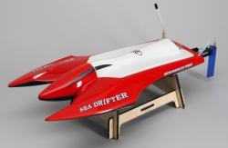 Sea Drifter EP Brushless RTR 2.4GHZ Joysway