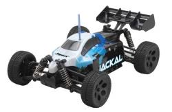 Ripmax Jackal 1/18th Buggy EP Euro