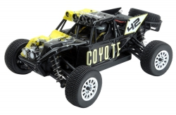 Ripmax Coyote 1/18th Buggy EP Euro