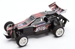 Ripmax 1/24 Rock Racer Buggy Euro ripmax C-RMX333/EUR