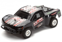 Ripmax 1/24 Rock Racer Short Course ripmax C-RMX353/EUR