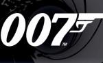 Micro Scalextric James Bond 24 1:64 Carson 1122 500001122