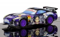 1:32 GT Lightning - Sunset Team GT SRR Carson 3837 500003837