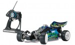 1:10 CV10 Stormracer V18 Autom.40MHz RTR Carson 103022 500103022