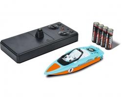 Speed Shark Nano 2.4G 100% RTR Carson 108023 500108023