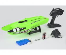 Race Shark FD 2.4G 100% RTR Carson 108025 500108025
