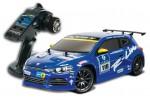 1:10 X10E BL VW Scirocco Wat.pro RTR Carson 404055 500404055