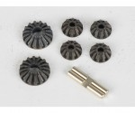 Differential Bevelgear-Set Carson 405128 500405128