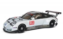 1:5 Chassis 100% RTR inkl. Porsche Kar. Carson 409033 500409033