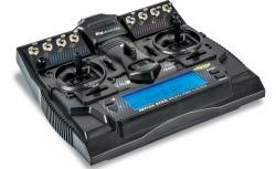 FS Reflex Stick Multi Pro LCD 2.4G 14CH Carson 501004 500501004