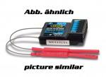Empf. 6 CH. Reflex Stick Touch Carson 501532 500501532