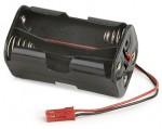 Batteriebox Carson 503033