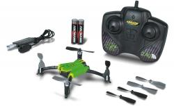 X4 Quadcopter 140 2.4G 100% RTF Carson 507117 500507117