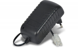 Expert Charger NiMH 1A Carson 606072 500606072