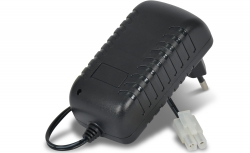 Expert Charger NIMH 500mAh Carson 606081 500606081