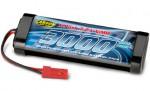 Akku RacingPack 7,2V/3000mAh NiMH T-Plug Carson 608117 500608117