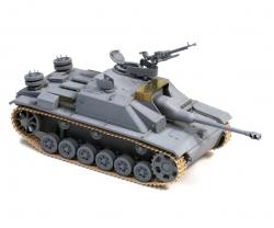 1:35 Arab StuG.III Ausf.G Carson 773601 500773601