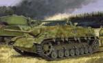 1:35 Jagdpz. IV L/48 Juli 1944 Prod.Zimm Carson 776369 500776369