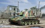 1:72 5.5cm Zwillings Flakpanzer Carson 777488 500777488