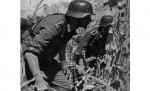 1:72 Deut. reguläre Infanterie 1939-42 Carson 786178 500786178