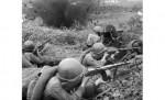 1:72 Soviet reguläre Infanterie 1941-42 Carson 786179 500786179