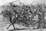 1:72 French Dragoons Carson 786812 500786812