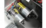Fahr-Getriebemotor Liebherr Laderaupe Carson 907106 500907106