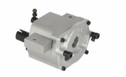 1:14 Alu 2-Gang-Schaltgetriebe Compact Carson 907265 500907265