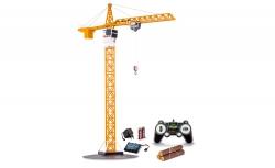 1:20 Tower Crane 2.4G 100% RTR Carson 907301 500907301