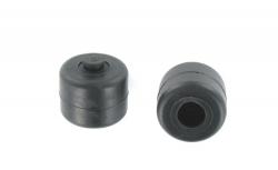 1:14 Luftfederbalg weich (2) 20x18mm Carson 907357 500907357